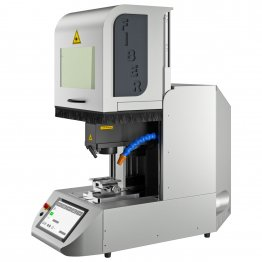 Orion Eco Series Laser Engraver