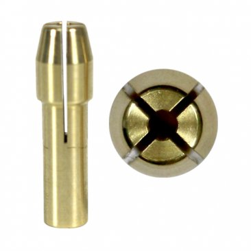 Orion Stylus Collet