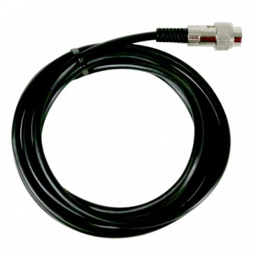 External Switch Cable
