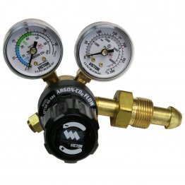 Argon Gas Regulator